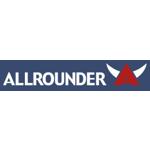 Allrounder.png