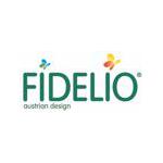 Fidelio.png
