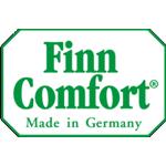 Finn_Comfort.png
