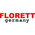 Florett.png