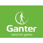 Ganter.png