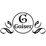 Goiser.png