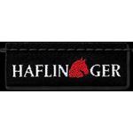 Haflinger.png