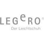 Legero.png
