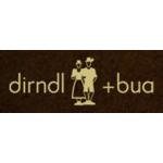 dirndl_bua.png