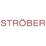 stroeber.png