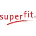 superfit.png