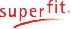 Superfit.jpg